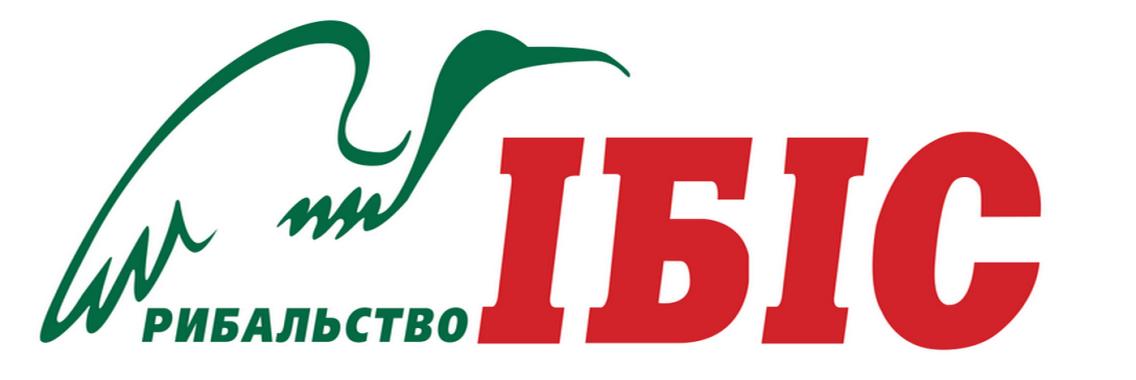 http://www.clubrybalok.com.ua/wp-content/uploads/2016/03/Ibis_logo-fishing22slider-1136x380.png