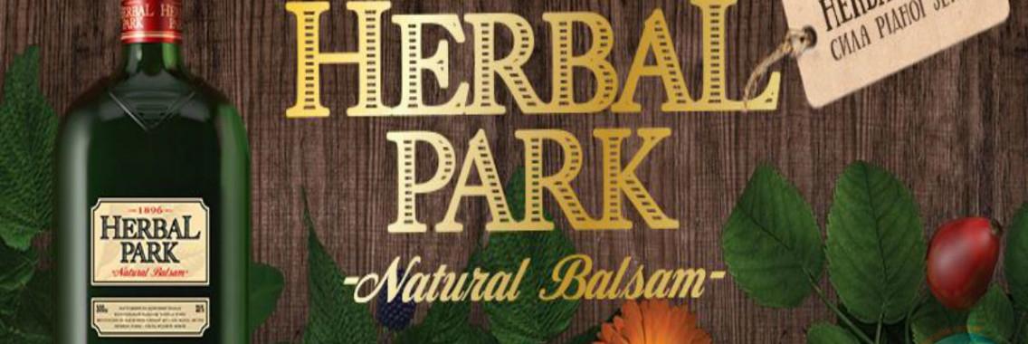 http://www.clubrybalok.com.ua/wp-content/uploads/2017/01/Herbal-Park-slider-1136x380.jpg